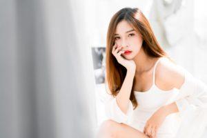 koreanische asiatische kosmetik